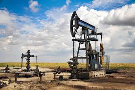 Aruba Settles $3 Million Dollars in First Ever Fracking Case To Go To Trial.
